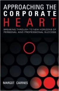 Corporate Heart