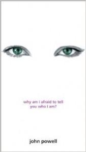 Why am I afraid